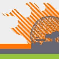 podcampmtl-logo