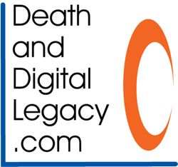 Death and Digital Legacy